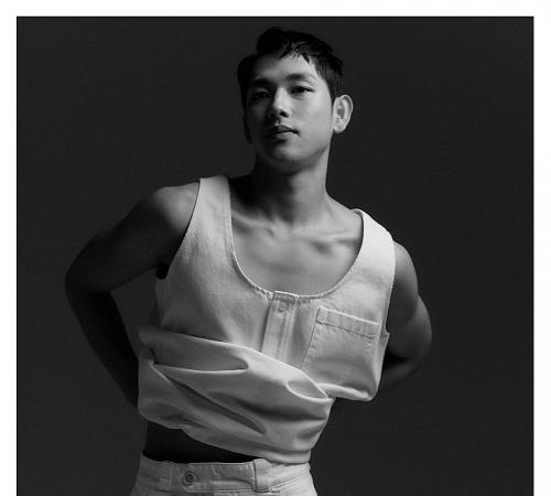 200208 포토그래퍼 김희준님 인스타그램